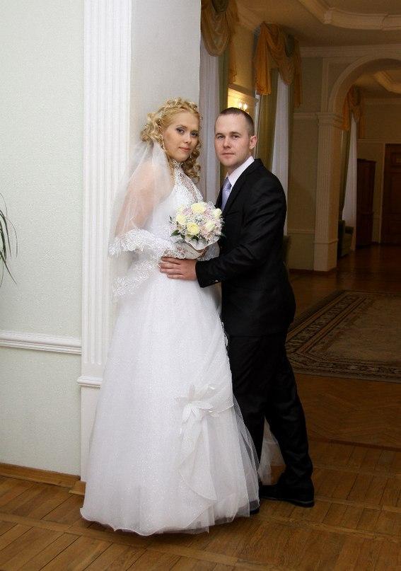 Свадебные Платья Напрокат Больших Размеров