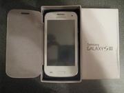продам Samsung Galaxy S3 (Китай)