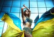 Танец живота,  Belly dance Восточный танец. танцовщица Минск,  Могилев