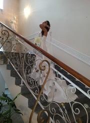Продам свадебное платье Ocata