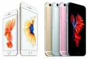 оригинальных apple iphone 6s