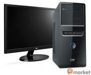 Новый компьютер любой конфигурации в Pcmarket.by