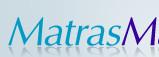 Ортопедические матрасы оптом с доставкой по Украине
