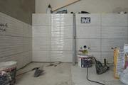 Выполняю комплексные ремонтно-строительные работы
