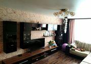 Срочно продается 2х комнатная квартира в Могилеве.