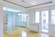 Ремонт и отделка квартир,  домов и коттеджей
