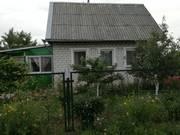 Дача с/т Колос,  станция Голынец, Могилеский р-н